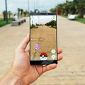 What opportunities do Pokémon Go and changing OOH behaviour create for business?