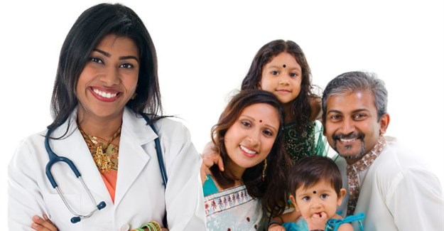 MMI Holdings to tackle Indian health insurance market