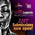A spot in the limelight - espAfrika opens entries for second espYoungLegends competition