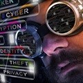 Kaspersky launches Talent Lab global cybersecurity competition