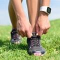 10 wearable technologies to watch
