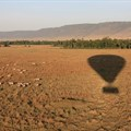 rhodes8043 via  - Kenya hot air balloon