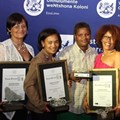 Western Cape Agriculture announces top women in agriculture