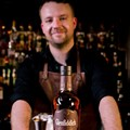 Global Glenfiddich competition to find experimental bartender plus creative outsider