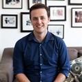 Yuppiechef celebrates 10 years of e-commerce