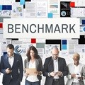 Salary benchmarking - checking the industry standard