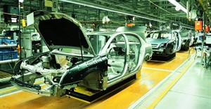 SA still best bet for car makers
