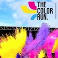 The Color Run returns to Johannesburg