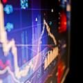Sun International share slumps on warning of loss after Peermont deal fails