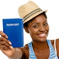 Hail the continental Pan-African passport
