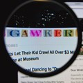 Univision wins bid to buy Gawker Media
