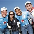 Unpredictable SA sports sponsorship market full of opportunities