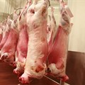 Holistic approach to lamb and mutton supply chain boosts profits, keep consumers happy