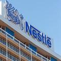 Nestlé posts sluggish first half profits