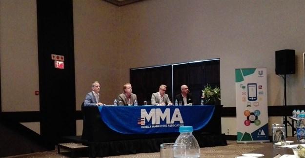 #Loeries2016: MMA Forum sheds light on mobile marketing