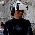 Contiki VR