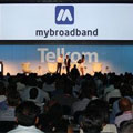 MyBroadband Conference 2016 - A must for all IT decision-makers