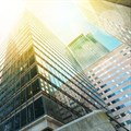 Innovative approach to sale, leasebacks can reap BEE rewards