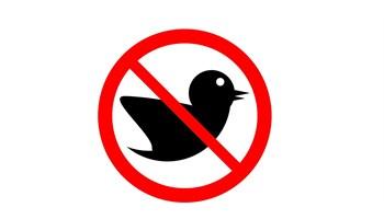 Twitter axes 235,000 more accounts in terror crackdown