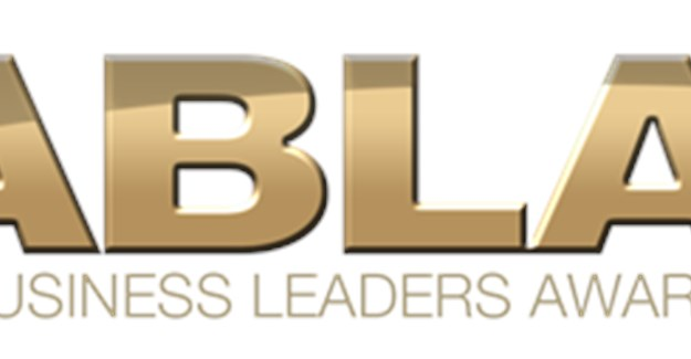 2016 All Africa Business Leaders Awards finalists announced