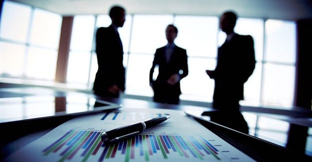 Active vs. passive investment debate misses point