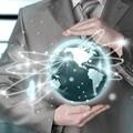 Tech firms excel