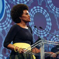 Facebook's Nunu Ntshingila-Njeke inducted into the Loeries Hall of Fame