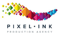 An intro to production at Pixel...