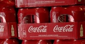 Coca-Cola halts India plant over pollution issue