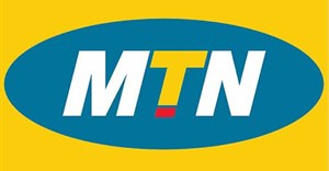 MTN unveils R9.9bn new BEE deal