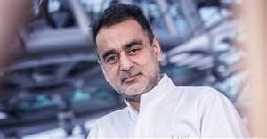 Indian Michelin-starred chef flies to SA to cook for charity