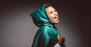 #WomensMonth: Assessa unwraps SA hip hop