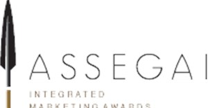 Remember - Assegai Awards 2016 - waiting to recognise and reward