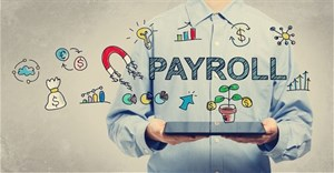 Why SA payroll industry needs to focus on skills
