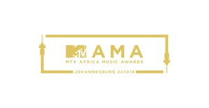 MTV Africa Music Awards to rock Johannesburg