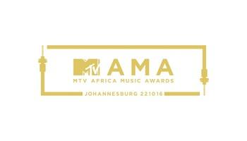 MTV Africa Music Awards to rock Johannesburg