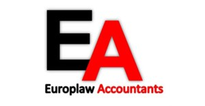 Newly established Europlaw Accountants practice in South Africa