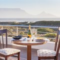 Bliss Boutique Hotel lands five-star grading