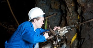 Chemical energy provides the right formula in mining