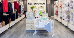 Kids Emporium launches in the UK