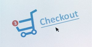 PayU launches one-click checkout to boost online sales