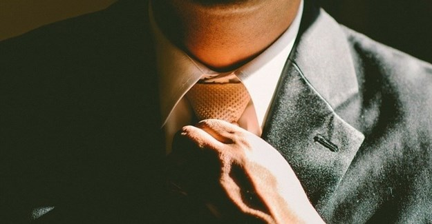 The importance of brand internalisation