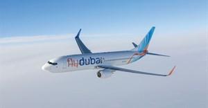 Dubai Tourism roadshow sees flydubai tap into East African market