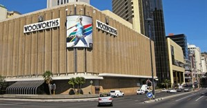 Woolworths manages to grow aftertax profit
