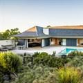 Western Cape property market kick-starts national inflation average