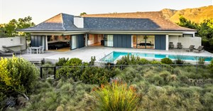 Western Cape property market kick-starts national inflation average