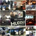 Mindshare's second Huddle just got a whole lot bigger and a whole lot better