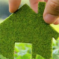 Green building now more cost-effective than ever