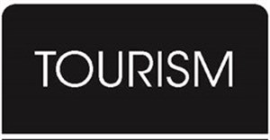 Gauteng Tourism earns kudos for prudent financial management