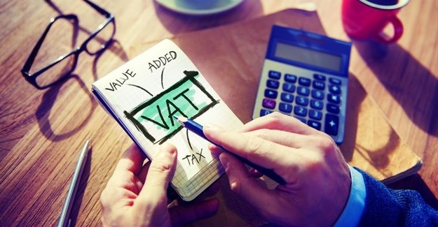 Is VAT payable on delivery fees?